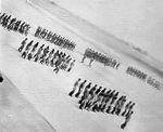 Cuero Army Airfield - Cadet Formation.jpg
