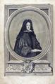 Cujas - Opera omnia, 1722 - 126c.tif