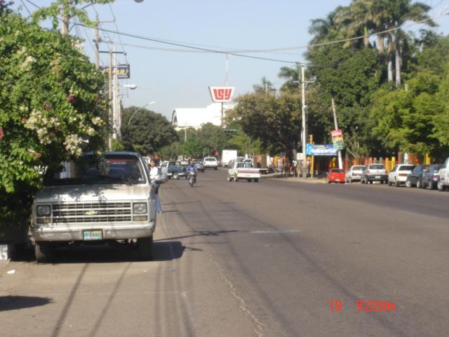 Culiacan8