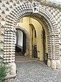 Cultural Landscape of Sintra 10 (42877864814).jpg