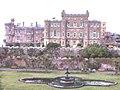 Culzean Castle - geograph.org.uk - 3543.jpg