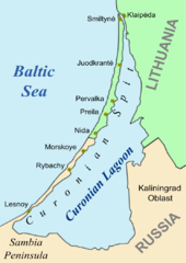 Image taken from Wikipedia