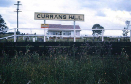Currans Hill Pic.png