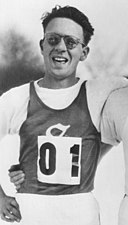 Curt Stone 1949.jpg