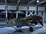 Curtiss Kittyhawk (44400326841).jpg