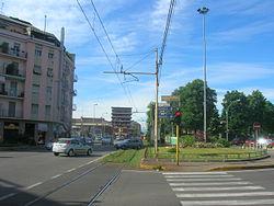 Cusano Milanino (via Sormani).jpg