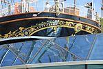 Cutty Sark 26-06-2012 (7471613982).jpg