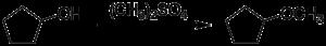 Cyclopentyl methyl ether