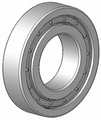 Cylindrical-roller-bearing din5412-t1 type-nj.png