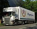 Cyprus truck plate LBC515 front.jpg