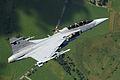 Czech Air Force 9819 (6155925747).jpg