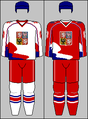 Czech Republic national team jerseys 1994 (WOG).png