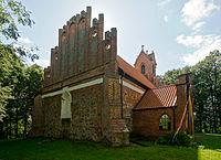 Czerniki, kościół.jpg