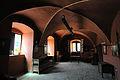 Czinadieve St Miklos zamek DSC 0884 21-227-0003.jpg