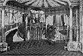 Décor « Éducation de prince » (1900) au théâtre des Variétés (A).jpg