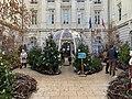 Décorations Noël Cour Hôtel Ville - Mâcon (FR71) - 2020-12-22 - 1.jpg