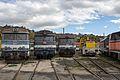 Dépôt-de-Chambéry - Locomotives - IMG 3562.jpg
