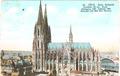 Dóm - Köln, 1917 (1).tif