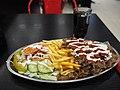 Döner kebab in Ruoholahti.jpg