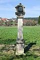 Dörfles - Bildstock Ortsausgang.jpg