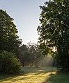 Dülmen, Mühlenwegfriedhof -- 2012 -- 8078.jpg