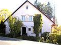 Dům Leoše Kubíčka.jpg