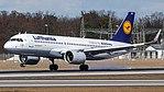 D-AINB LH A320neo (41545486991).jpg