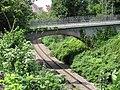 D-BW-Friedrichshafen - Schlossbergbrücke.JPG