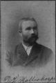 D. J. Kalliokorpi.png