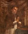 D. João de Azevedo.png