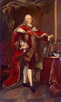D. José I de Portugal.jpg