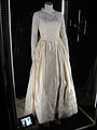 D23 Expo 2011 - Father of the Bride wedding dress (6075804156).jpg