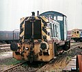D2991 (07007) shunter at Eastleigh.jpg