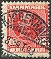 DAN 1907 MiNr054 pm B002.jpg