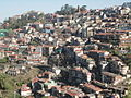 DAY VIEW OF SHIMLA.JPG