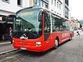 DB(M-RV-7266) - Flickr - antoniovera1.jpg