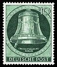DBPB 1951 76 Freiheitsglocke links.jpg
