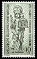 DBPB 1955 133 Bistum Berlin.jpg
