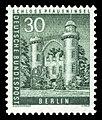 DBPB 1956 148 Berliner Stadtbilder.jpg