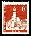 DBPB 1959 187 Rathaus Neukölln.jpg