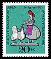 DBPB 1969 349 Zinnfigur 1850.jpg