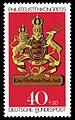 DBP 1973 766 Briefmarkenausstellung IBRA.jpg