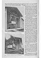 DB 47.1913 3 222.jpg