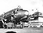DC-4, Olav Viking..jpg