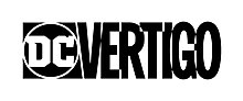 DCVertigoLogo.jpg