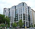 DC Bar Headquarters by Matthew Bisanz.JPG