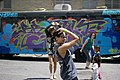 DC Funk Parade U Street 2014 (14098124122).jpg