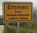 DE-NDS-Emmen-Ortsschild.jpg
