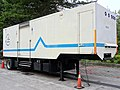 DEPTC toilet trailer closed, CWT49 20180812.jpg