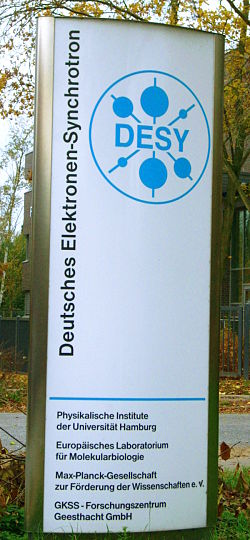 DESY sign Hamburg.jpg